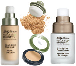 SkinProducts.jpg