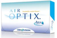 air optix aqua 200px On Set For Ciba Air Optix Aqua