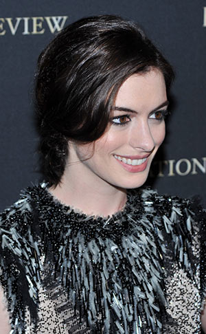 Anne-Hathaway-at-2008-National-Board-of-Review-Awards-Gala