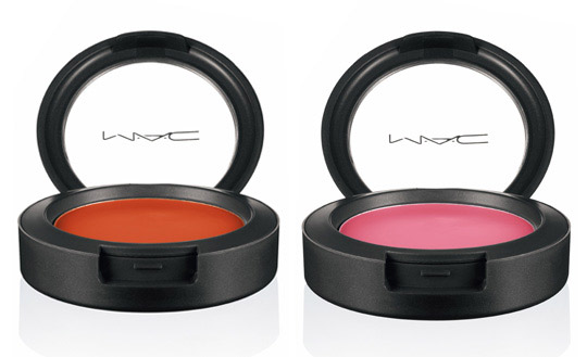 MAC In Lillyland Cremeblend Blush.jpg