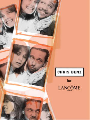 chris-benz-for-lancome.png