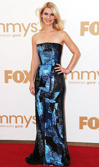 Emmys_Bad Claire Danes Oscar de la Renta.jpg