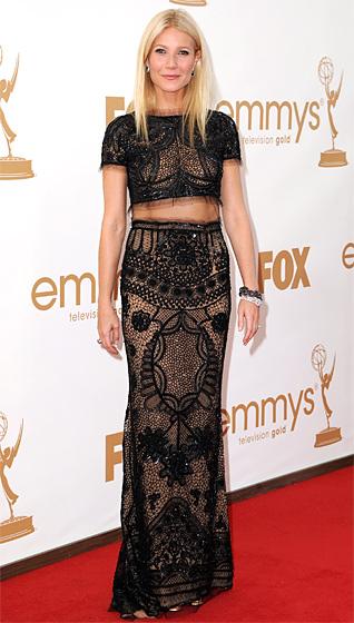 Emmys_Bad Gwyneth.jpg