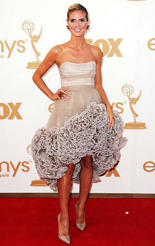Emmys_Bad Heidi Klum Christian Siriano.jpg