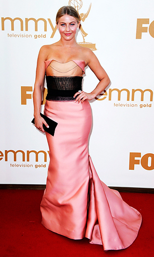 Emmys_BAD Julianne Hough.jpg