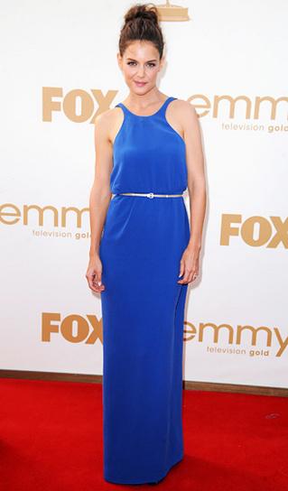 Emmys_Bad Katie Holmes.jpg