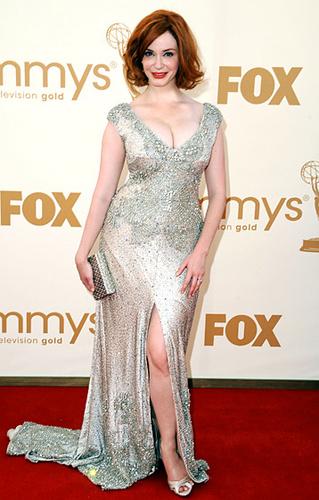 Emmys_Christina Hendricks Johanna Johnson.jpg