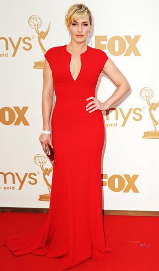 Emmys_Good Kate Winslet.jpg