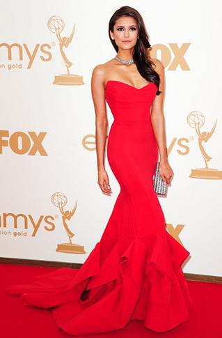 Emmys_Good Nina Dobrev Donna Karan.jpg