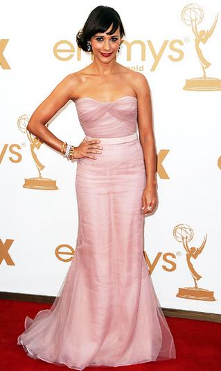 Emmys_Good Rashida Jones Alberta Ferretti.jpg