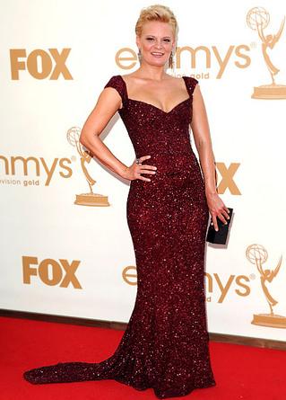 Emmys_Martha Plimpton Zac Posen.jpg