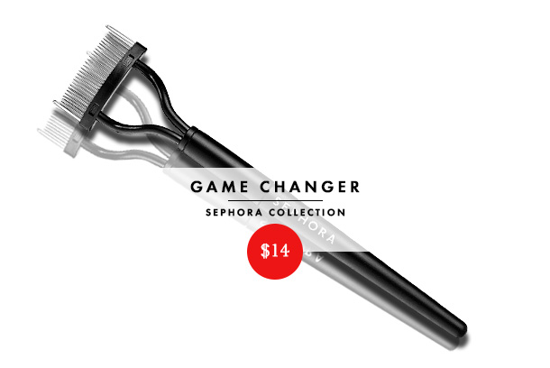 Game-Changer-Article-Sephora-Collection