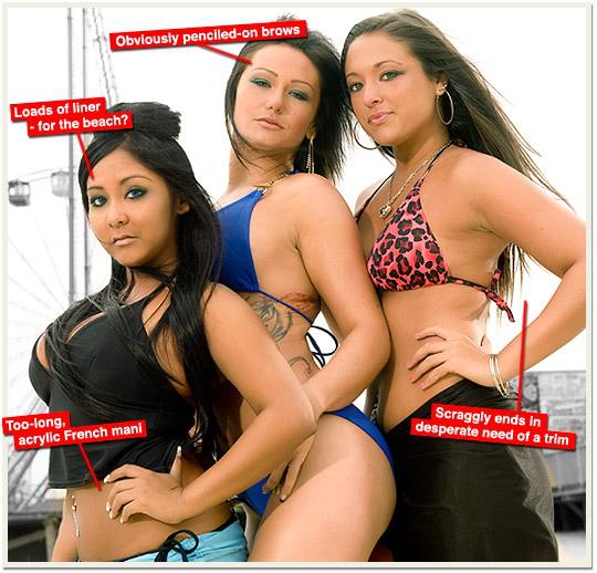Girls_Group_Beach_captions-2.JPG