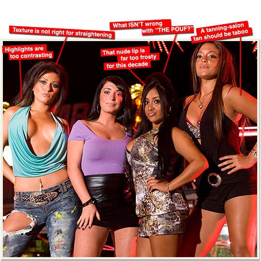Girls_Group_Night_captions.JPG