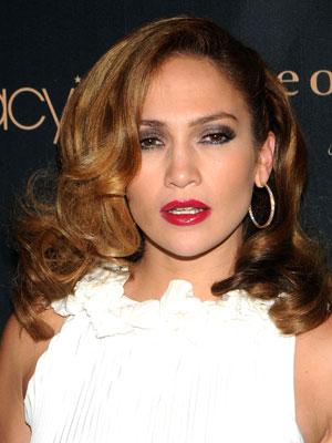 Jennifer_Lopez+Sept_29_2008.jpg