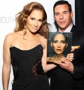 Jennifer_Lopez_book.jpg