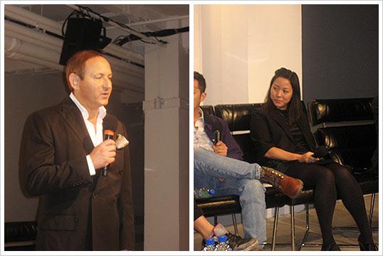 John Demsey and Carol Lim.jpg