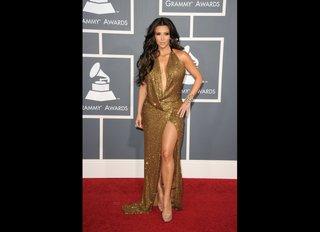 Kim Kardashian _BAD.jpg