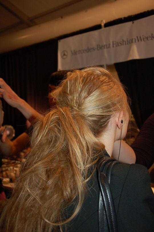 lela rose hair.jpg