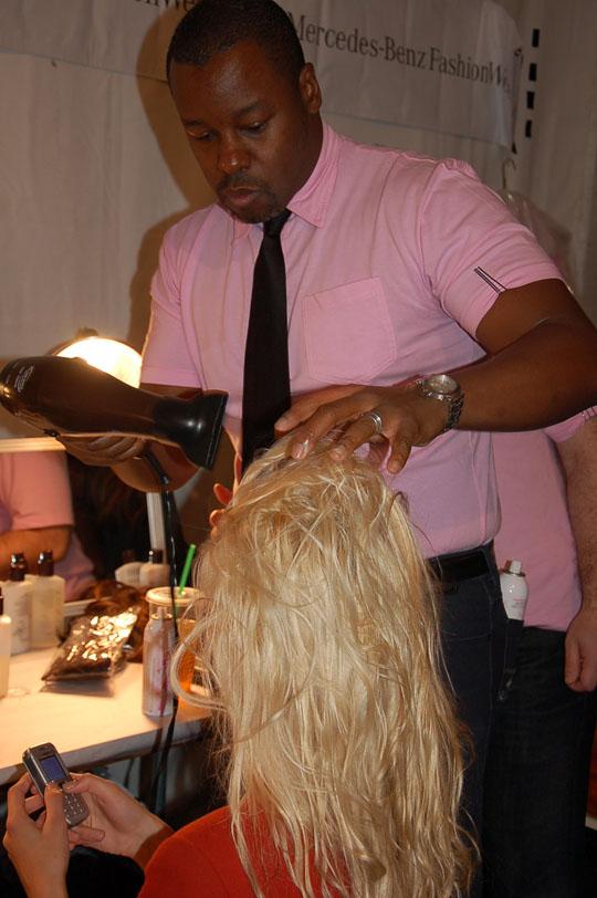lela rose hair2.jpg