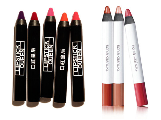 Lip Gloss Pencils.jpg