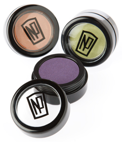 napoleon perdis cosmetics Best Of Australian Beauty