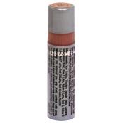 neutrogena moisture shine tinted lip balm