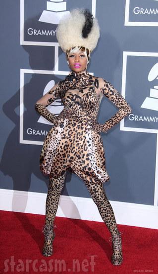 Nicki_Minaj_BAD.jpg