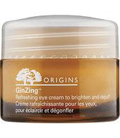 origins ginzing eye cream Beauty Bloggerati Top Ten: Post Party Rx