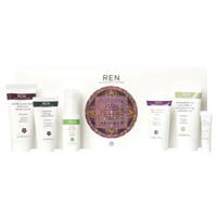 Ren Perfect Shaving Kit