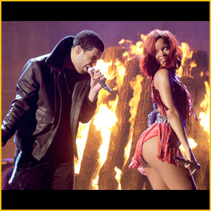 Rihanna good 2.png