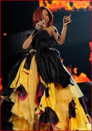 Rihanna good!.jpg