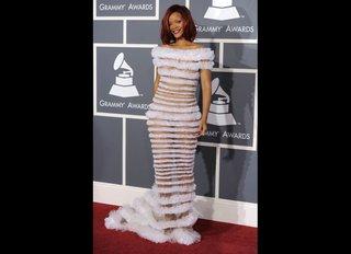 Rihanna_BAD.jpg
