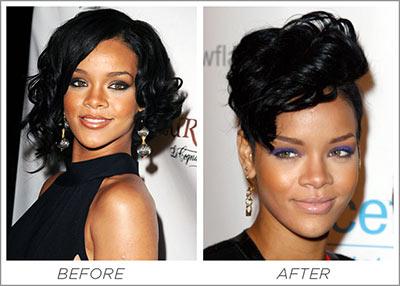 Rihanna_Final.jpg