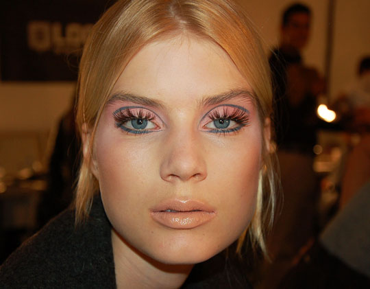 ruffian makeup 540.jpg