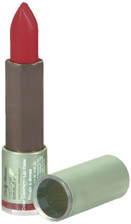 sally-hansen-natural-beauty-color-comfort-lip-color-rose-bloom.jpg