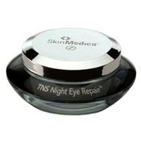 SkinMedica TNS Night Eye Repair