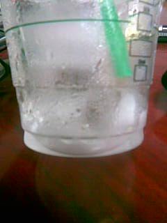 Sweaty Cup.jpg
