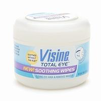visine-total-eye-soothing-wipes.JPG
