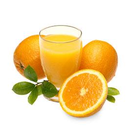 vitamin c for beauty