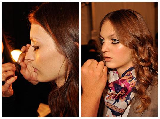 Vivienne-Tam-applying-makeup.jpg