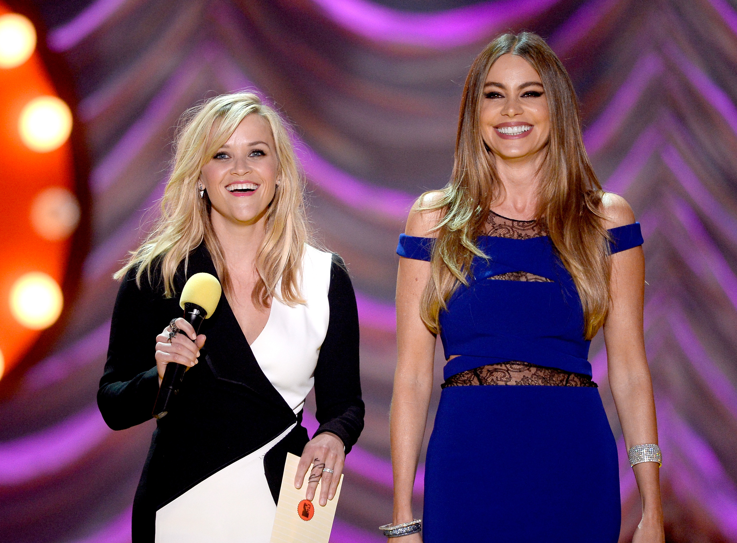 reese witherspoon mtv movie awards 2015