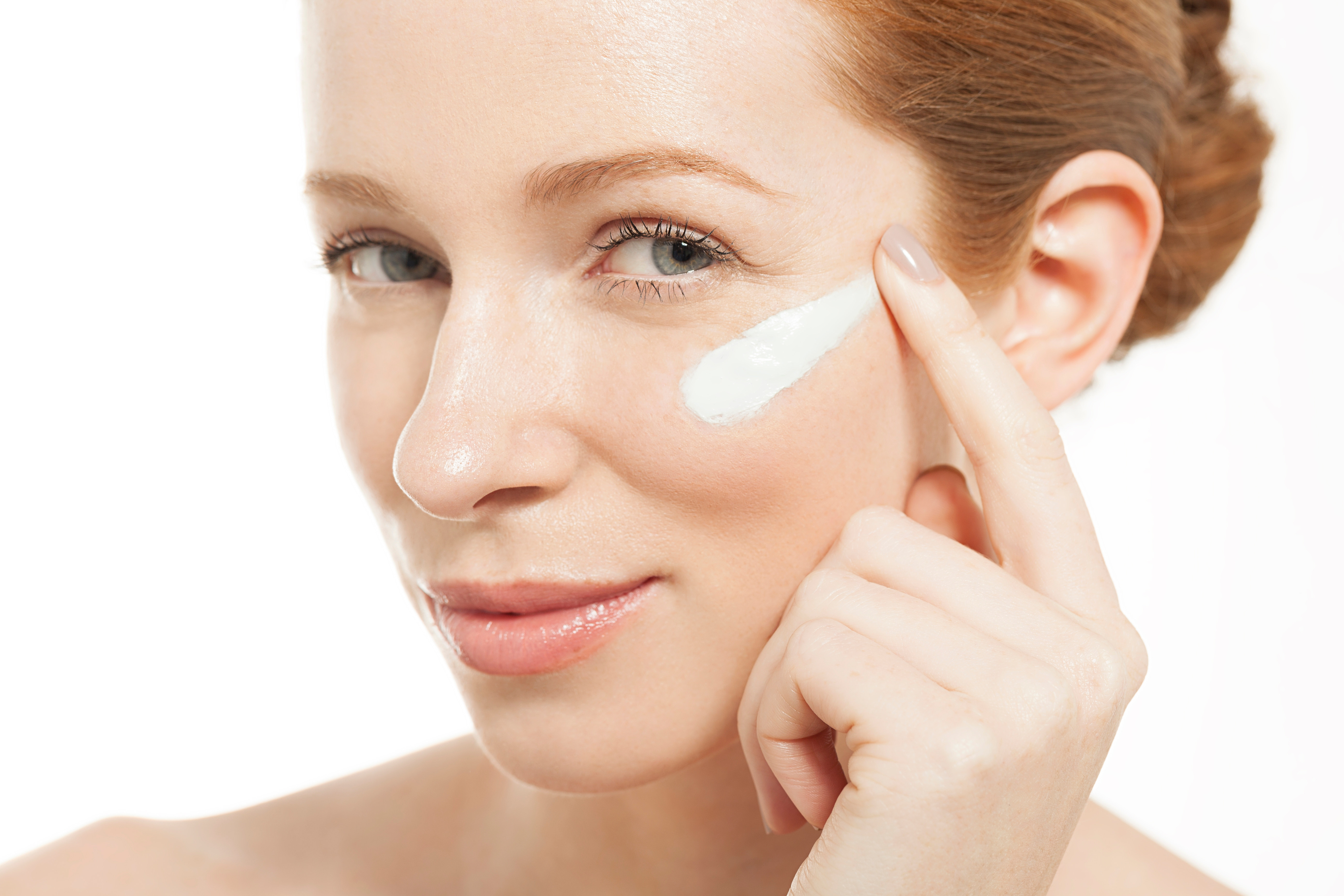 Don't Ever Skip These Skin CareSteps recommend
