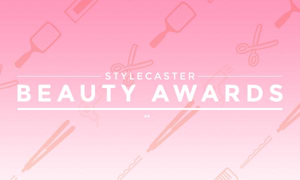 stylecaster beauty awards