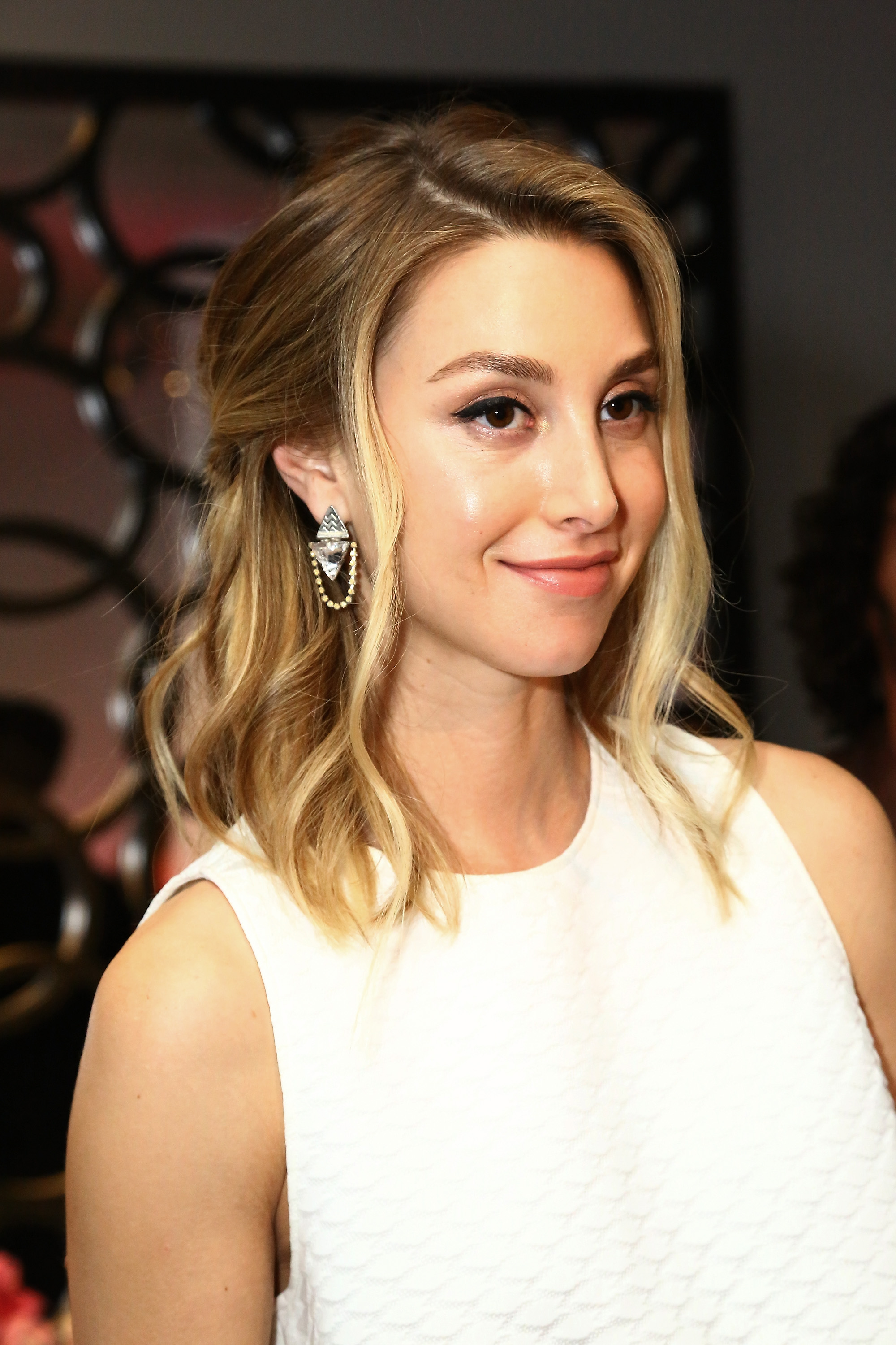 pictures Whitney Port