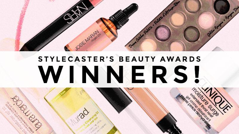 Beauty-Awards-Winners-Feature