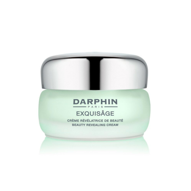 darphin exquisage beauty revealing cream