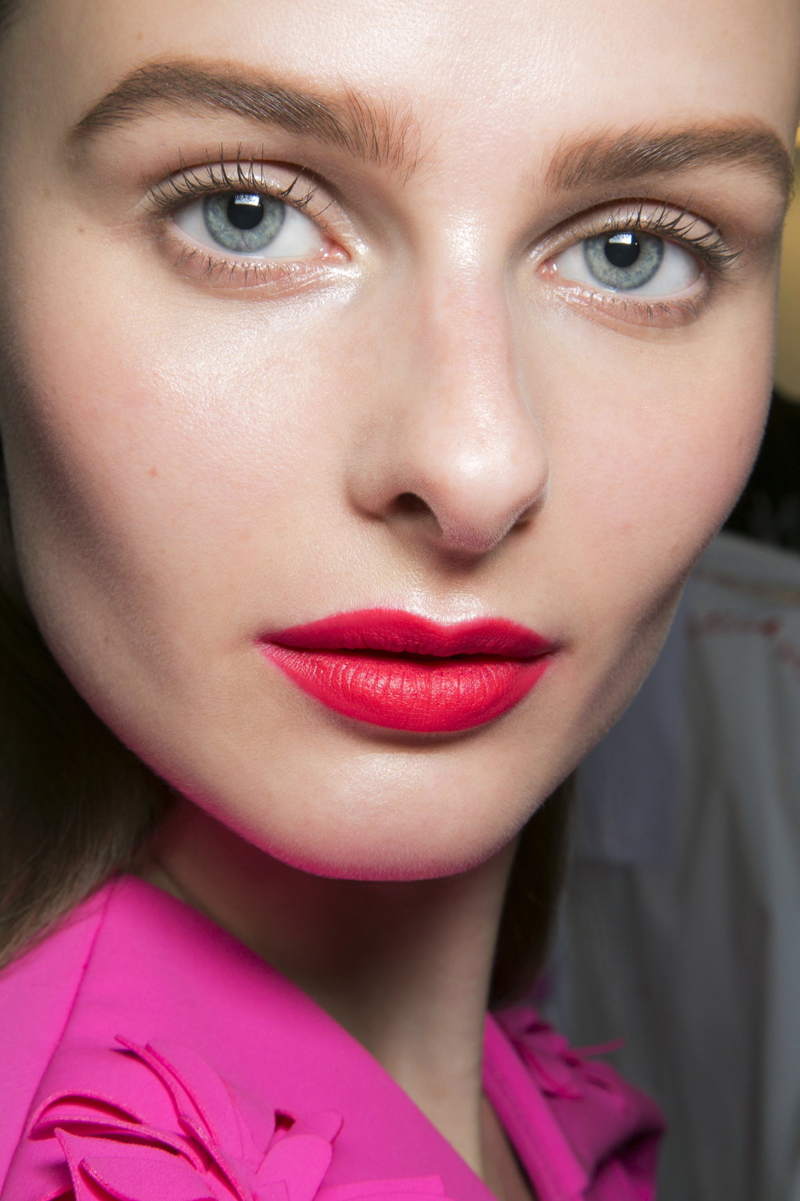 To acquire How to bright wear lipstick pictures trends