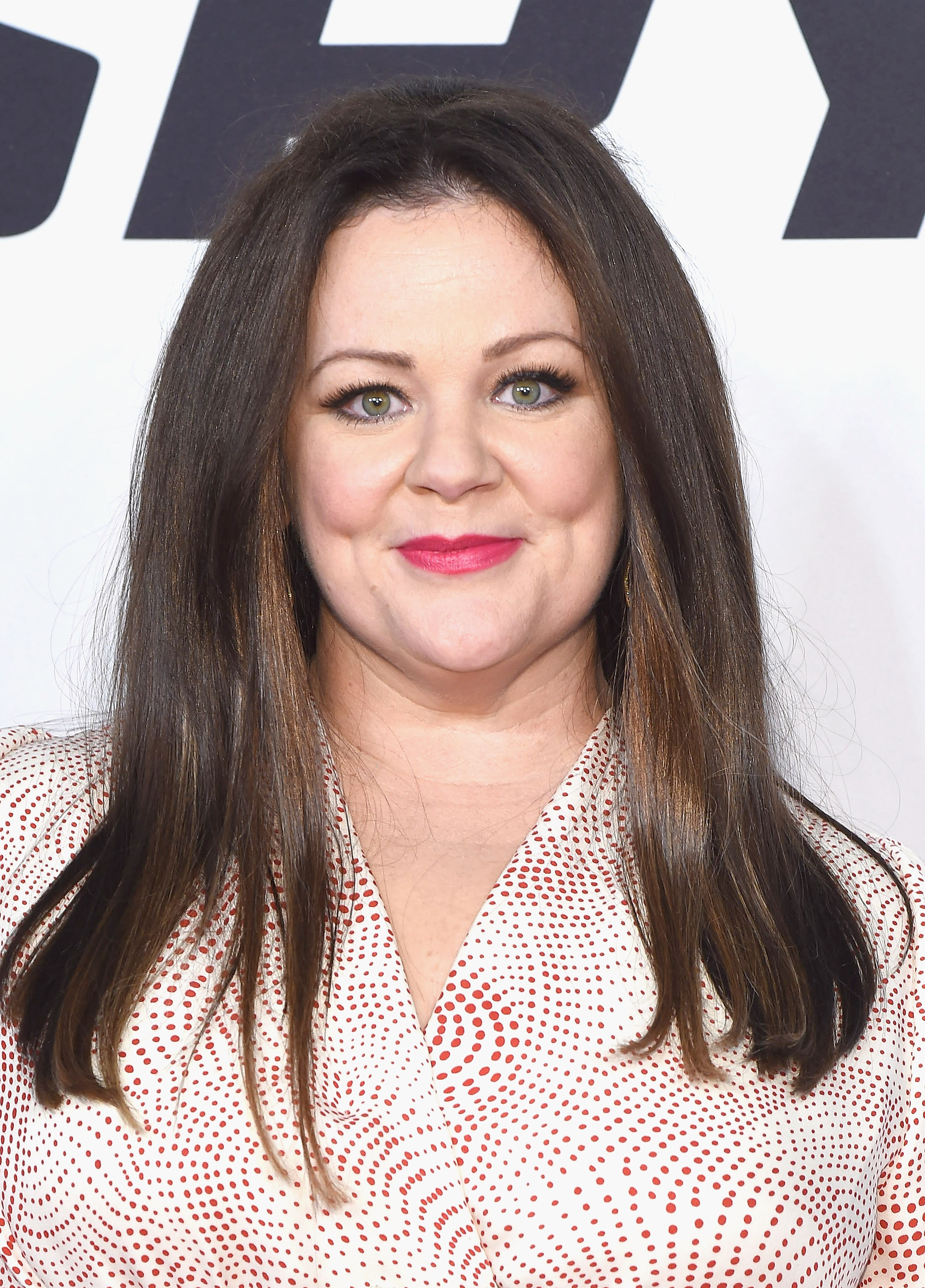 News: Melissa McCarthy Talks Wigs Your Best Ever Summer BeautyTips