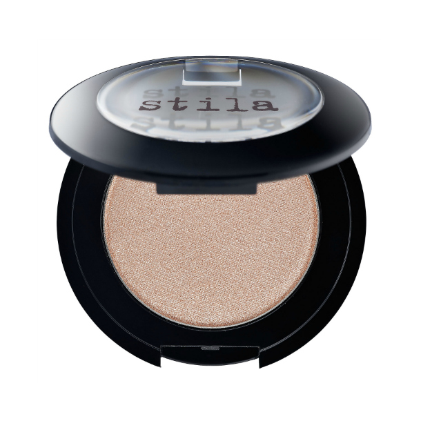 stila eye shadow in kitten